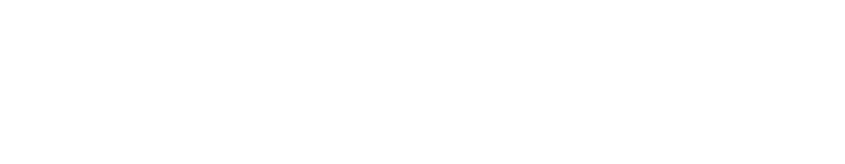 日本超音波医学会 第30回九州地方会学術集会[The 30th JSUM Kyushu Regional Congress of the Japan Society of Ultrasonics in Medicine]